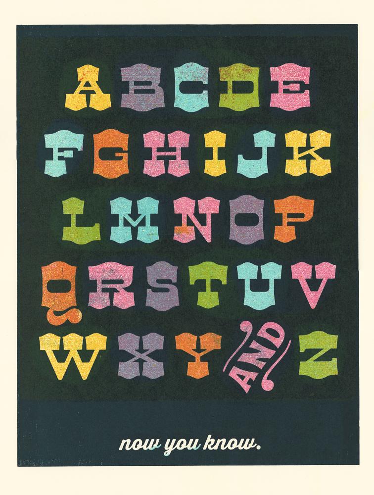 alphabet-1000px.jpg