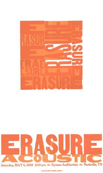 erasure.jpg