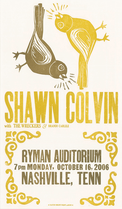 shawn colvin.jpg