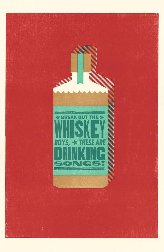 whiskeysongs-1000px.jpg
