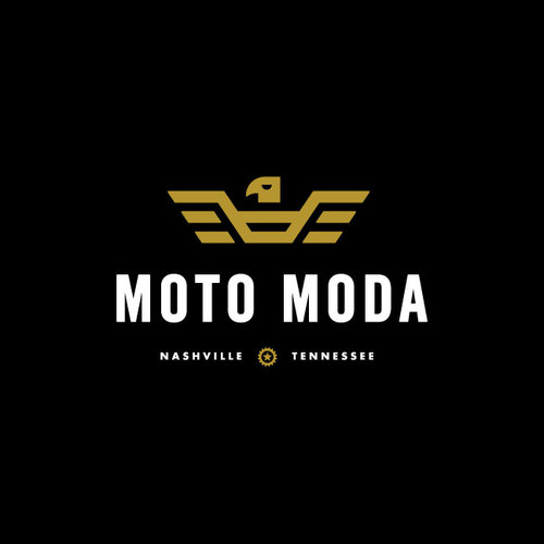 Moto Moda: Nashville's Airstream Apparel Shop