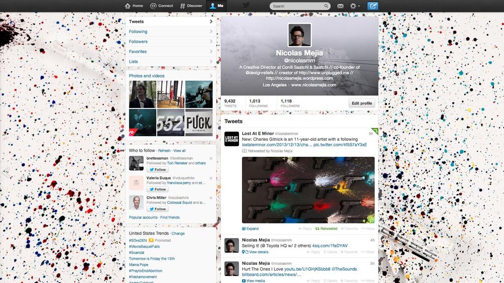 Screen Shot 2013-12-12 at 8.31.55 PM