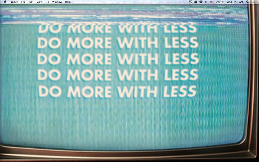 Screen Shot 2014-06-04 at 9.56.54 AM