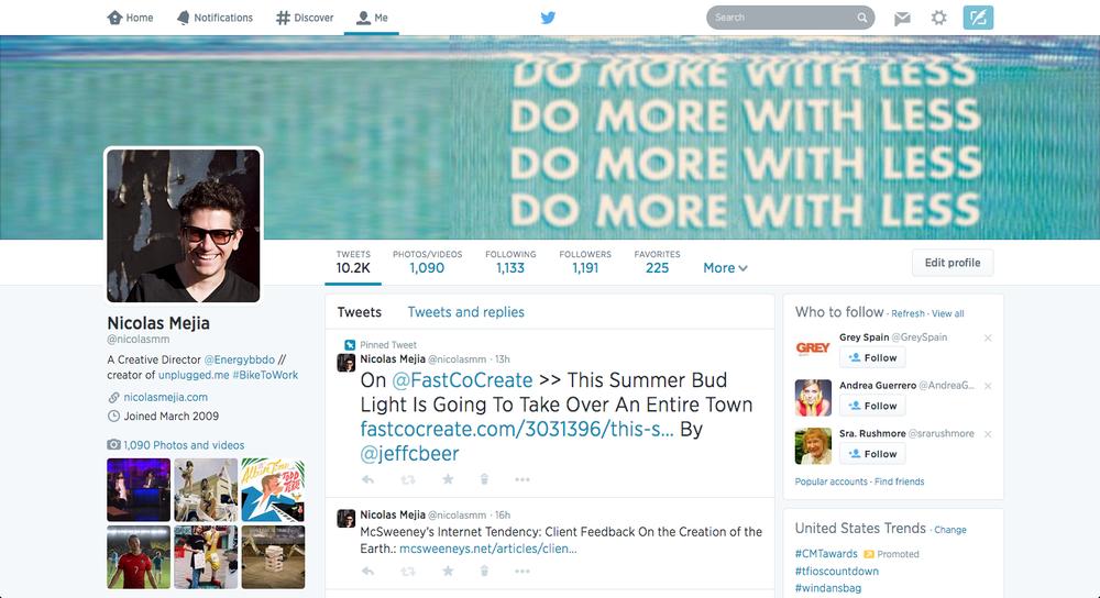 Screen Shot 2014-06-04 at 9.58.41 AM