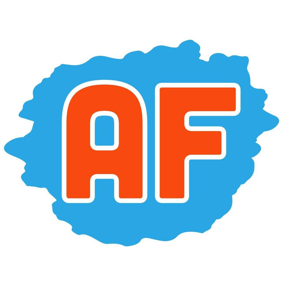AnimationForceLogo.jpg