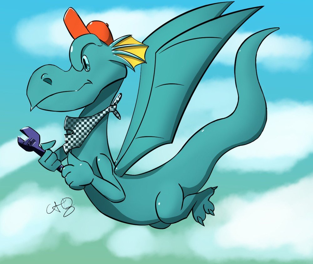 Dragon19.jpg