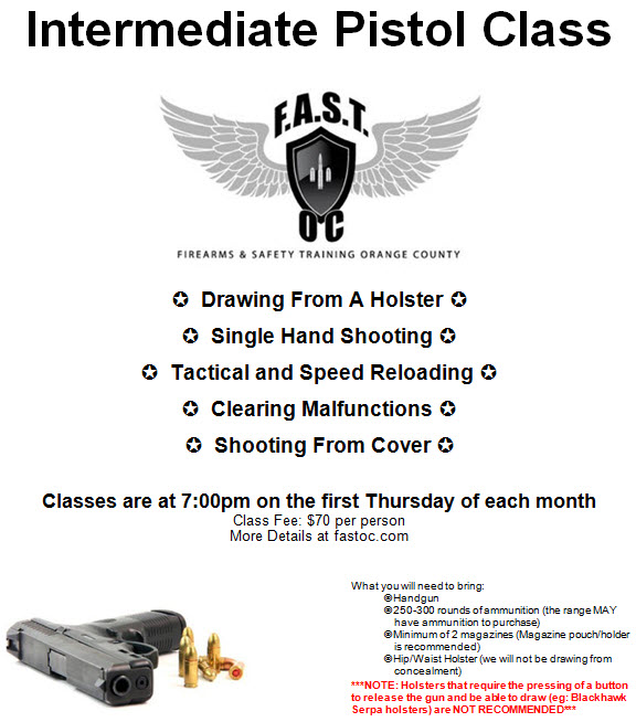 Intermediate Handgun Flyer 2-24-14.jpg