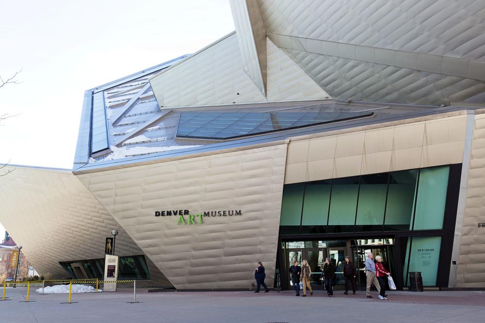 denverartmuseum.rebeccastumpf.jpg