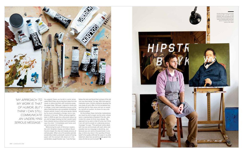 rstumpf_luxemagazine_3.jpg