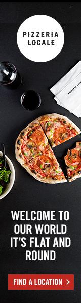 rstumpf_pizzerialocale.jpg