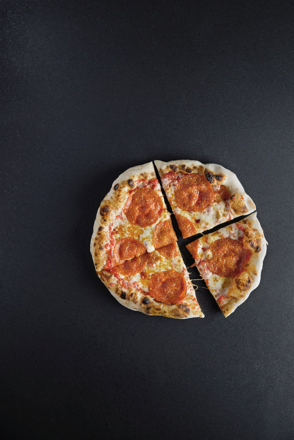 rstumpf_pizzerialocale91.jpg