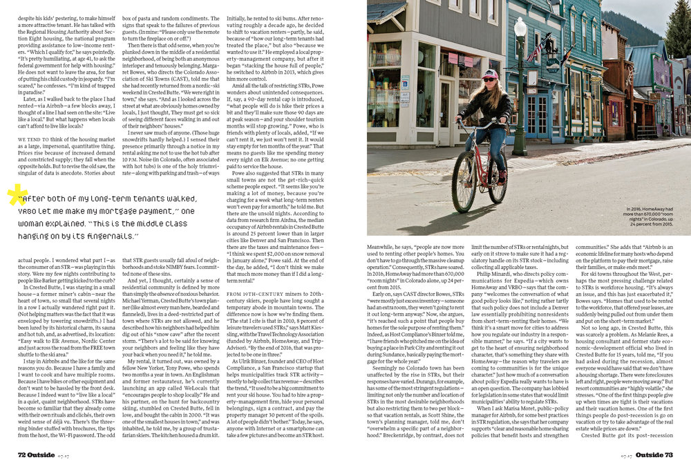 Rstumpf_OutsideMagazine3.jpg