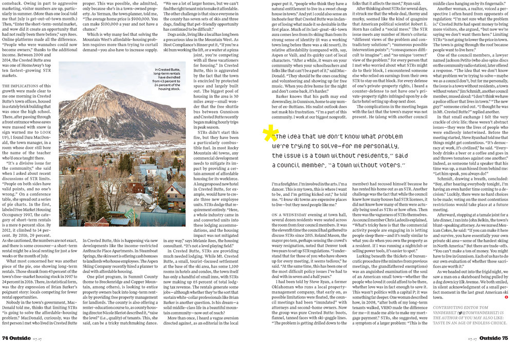 Rstumpf_OutsideMagazine4.jpg