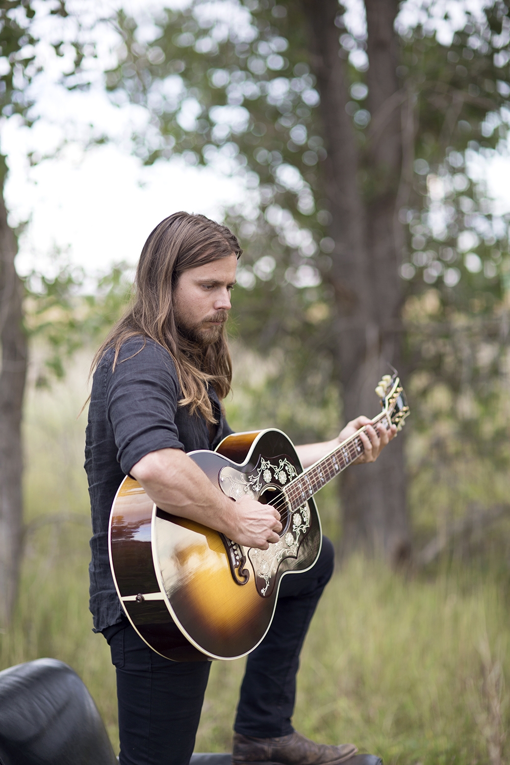 Rstumpf_LukasNelson_AustinWay