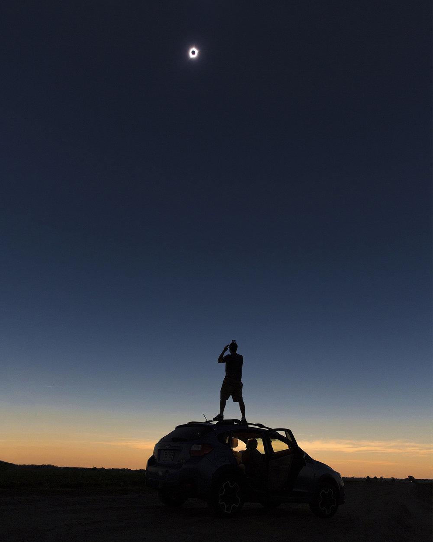 RebeccaStumpf.Colorado.Editorial.Commercial.Photographer.Travel.Eclipse.1.jpg