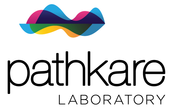 Pathkare Biopsy and Pathology Lab Services | Los Angeles and Orange County