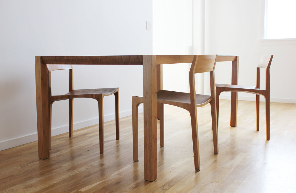 stria_chair_table.jpg