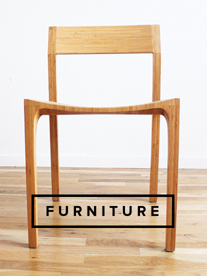 furniture_button.jpg