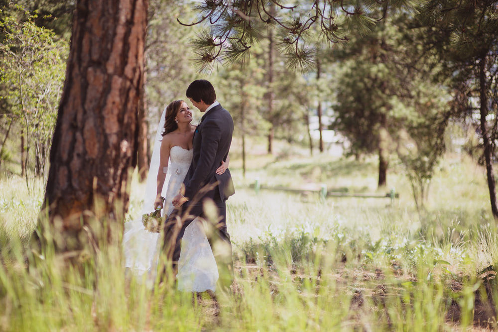 bridalParty_140531_5.jpg