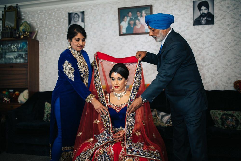 wedding_150509_1.jpg