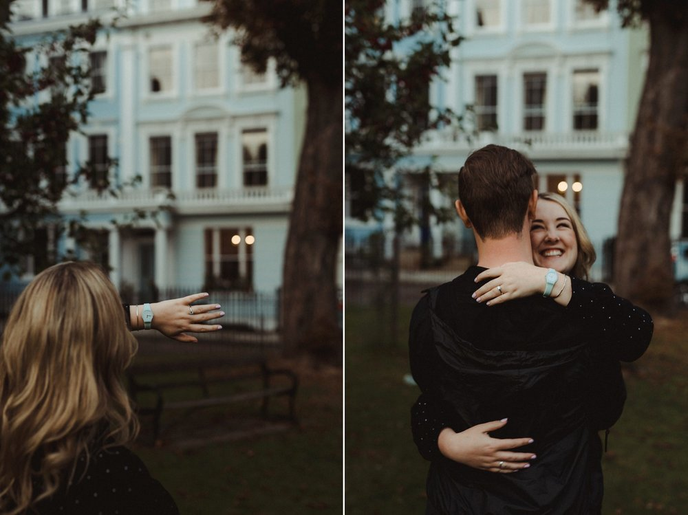 sara-tim-london-engagement_26.jpg