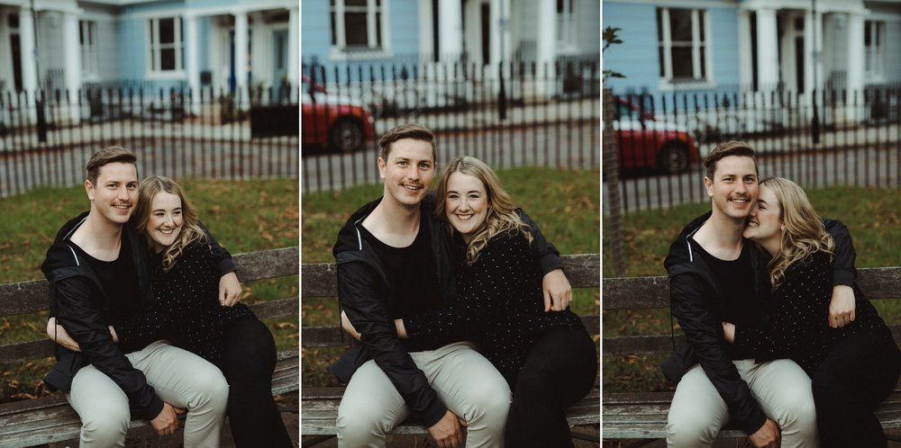 sara-tim-london-engagement_29.jpg