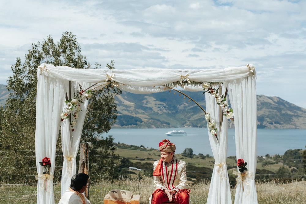 wainui-wedding-blog-aaronsami-59.jpg
