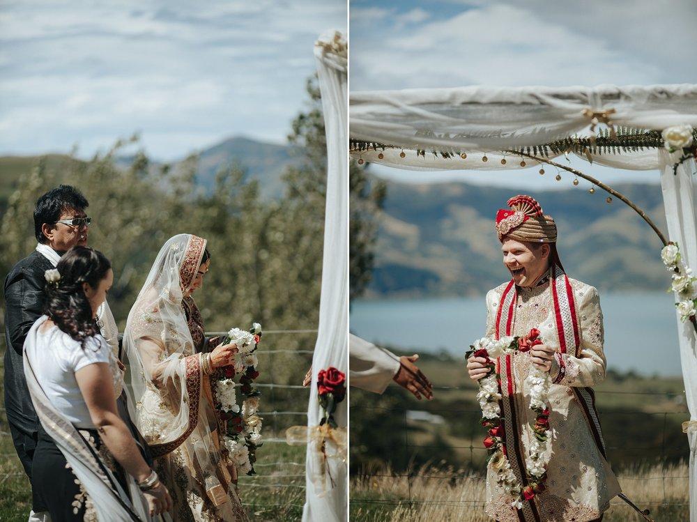 wainui-wedding-blog-aaronsami-72.jpg