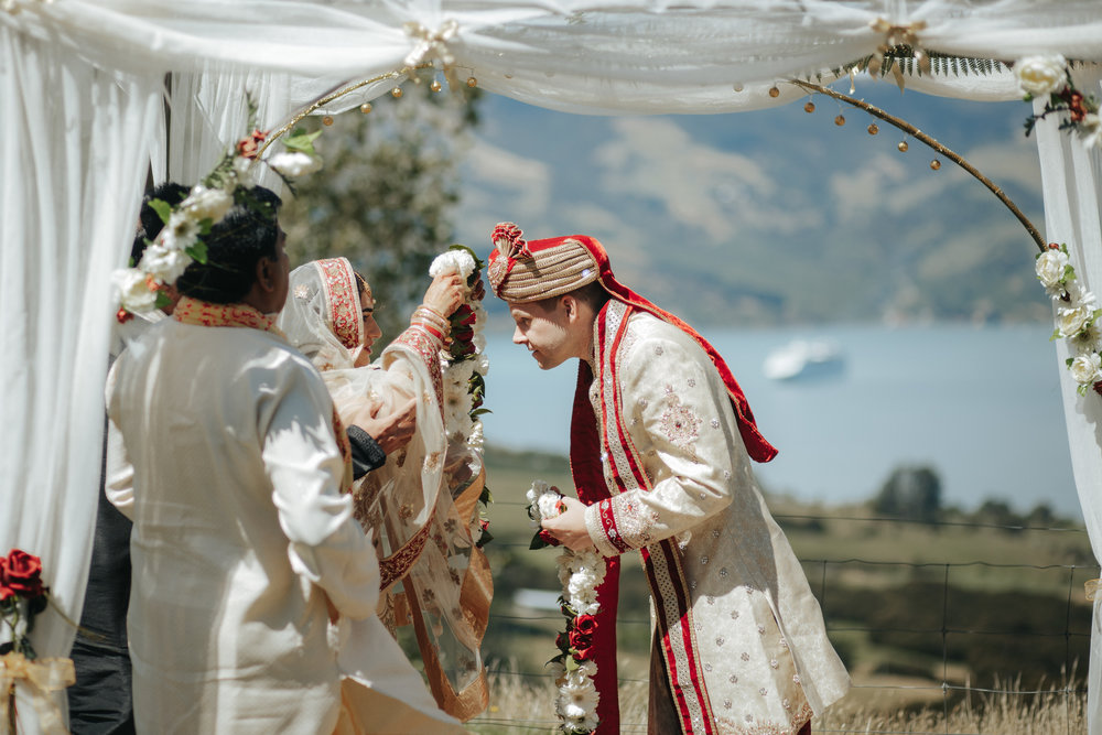 wainui-wedding-blog-aaronsami-73.jpg