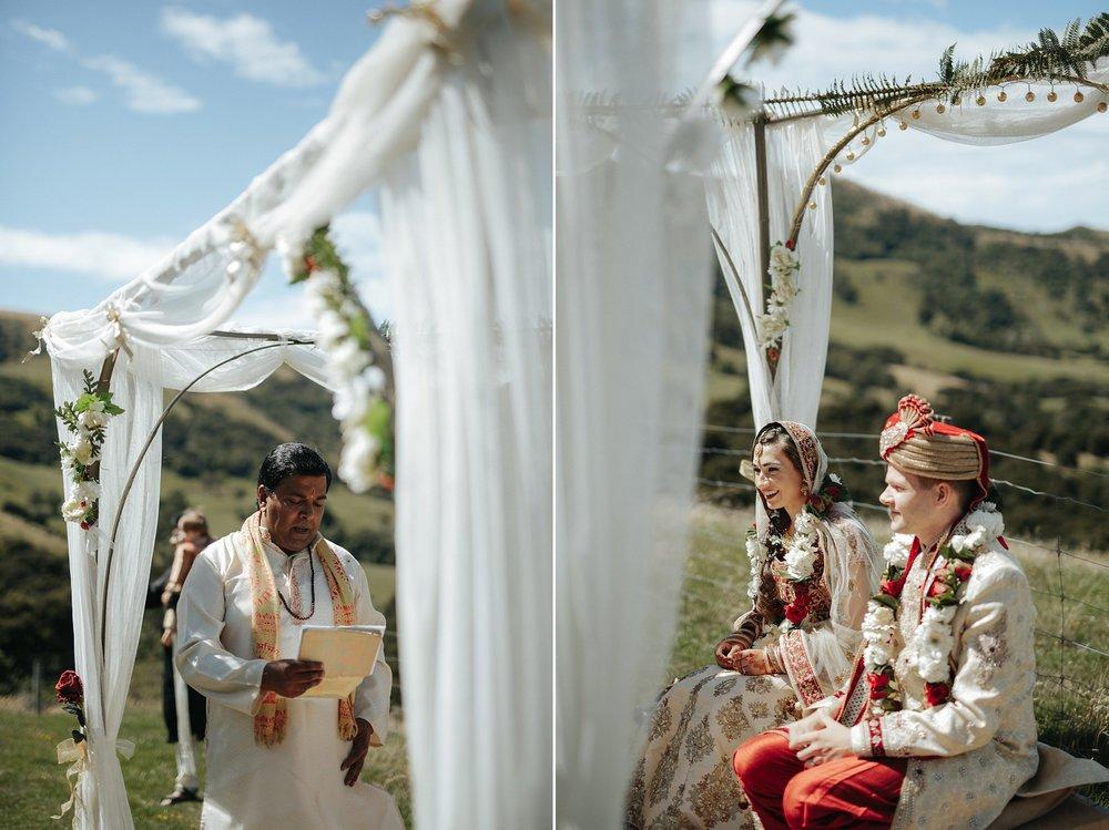 wainui-wedding-blog-aaronsami-76.jpg