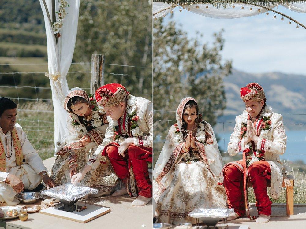 wainui-wedding-blog-aaronsami-83.jpg