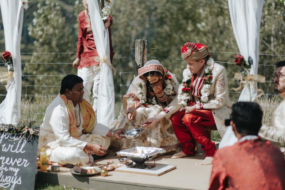 wainui-wedding-blog-aaronsami-91.jpg