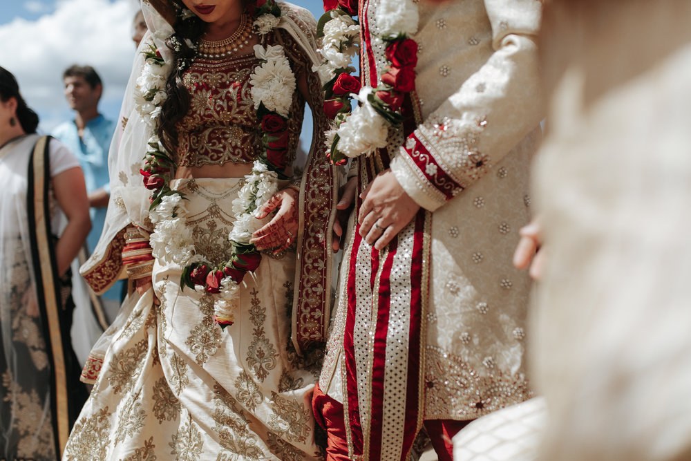 wainui-wedding-blog-aaronsami-97.jpg