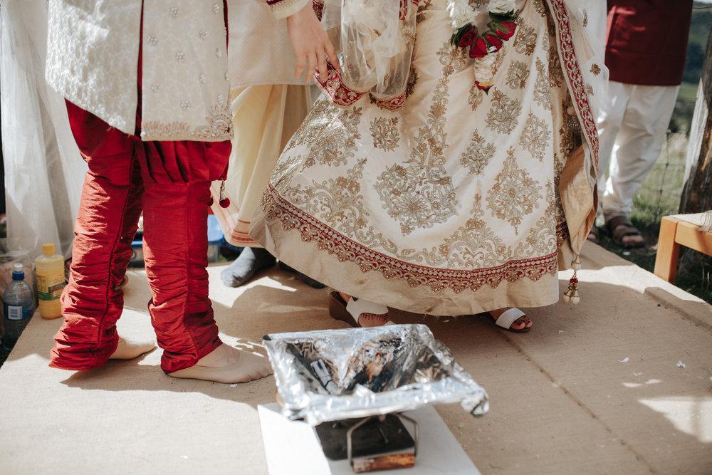 wainui-wedding-blog-aaronsami-100.jpg