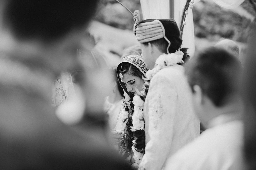 wainui-wedding-blog-aaronsami-103.jpg