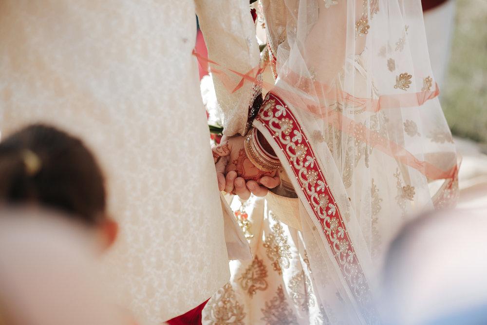 wainui-wedding-blog-aaronsami-105.jpg