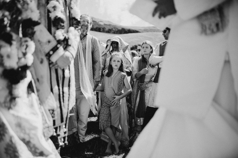 wainui-wedding-blog-aaronsami-110.jpg