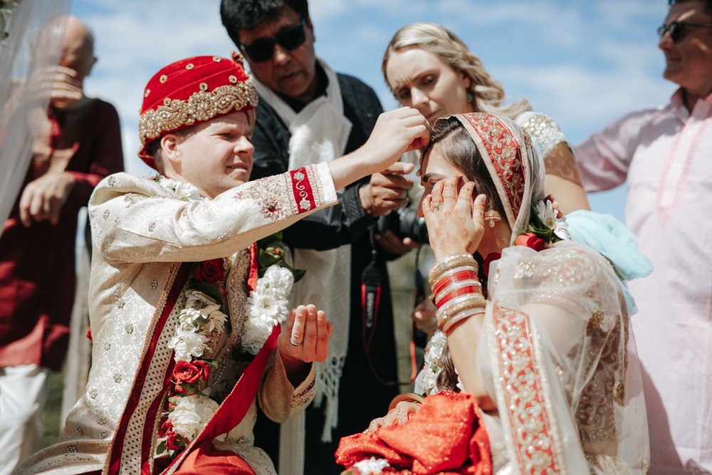 wainui-wedding-blog-aaronsami-114.jpg