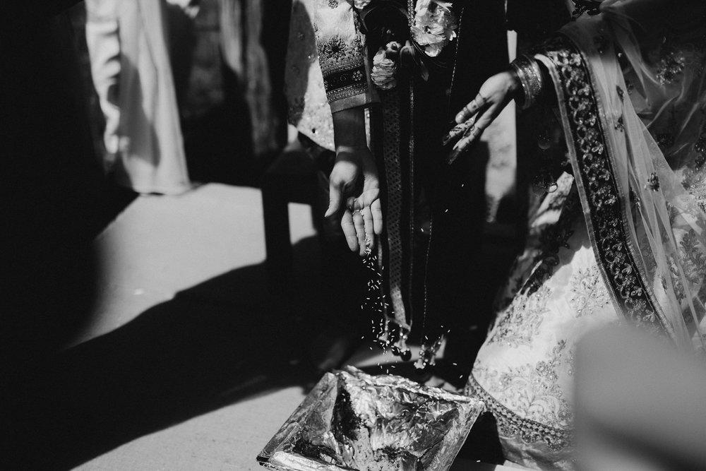 wainui-wedding-blog-aaronsami-117.jpg