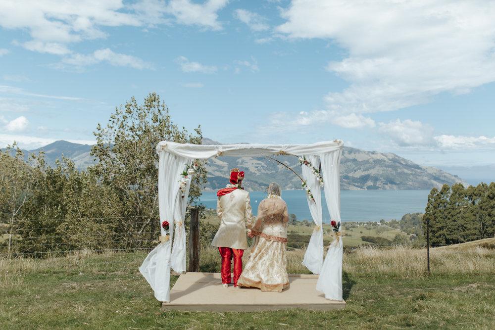 wainui-wedding-blog-aaronsami-118.jpg