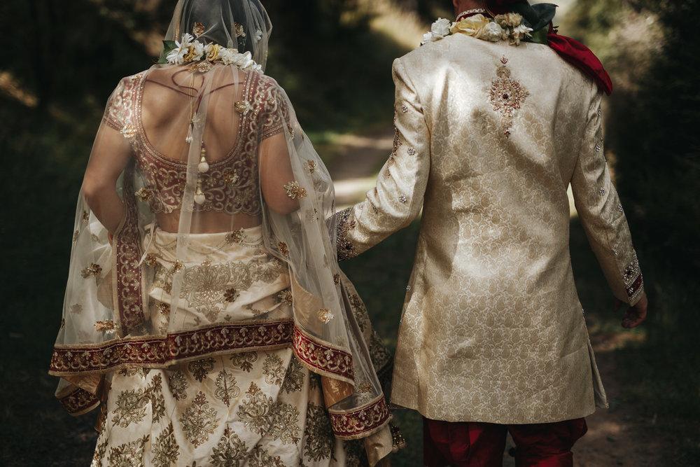wainui-wedding-blog-aaronsami-121.jpg