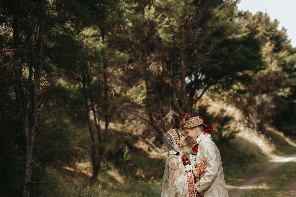 wainui-wedding-blog-aaronsami-128.jpg