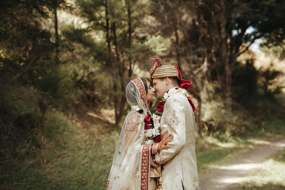 wainui-wedding-blog-aaronsami-130.jpg