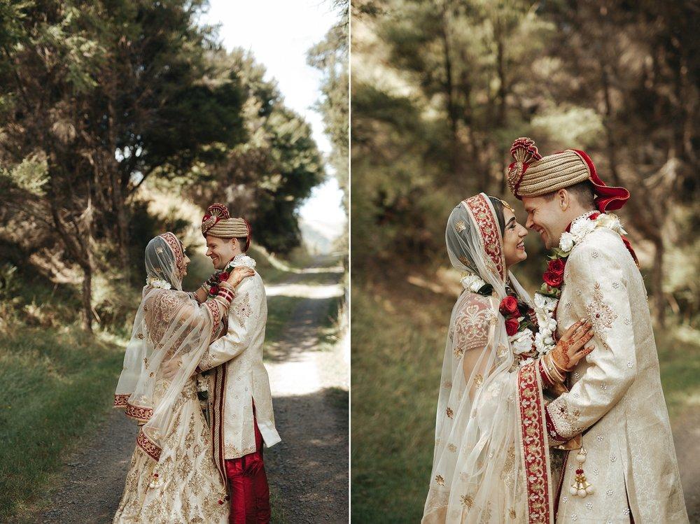wainui-wedding-blog-aaronsami-133.jpg