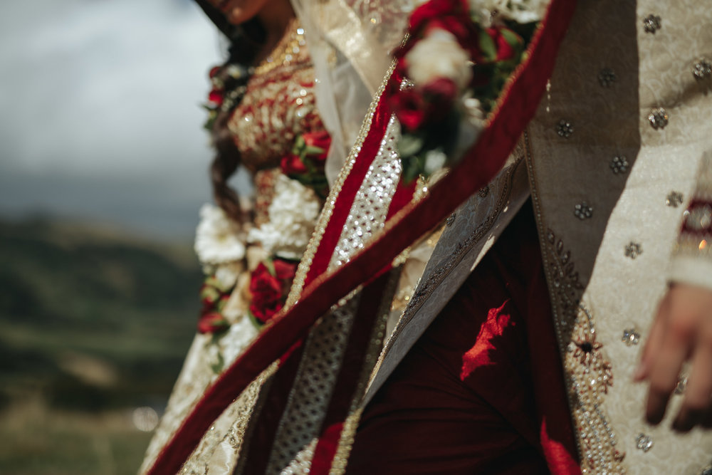 wainui-wedding-blog-aaronsami-144.jpg