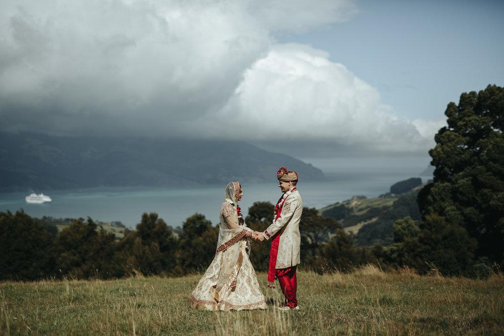 wainui-wedding-blog-aaronsami-145.jpg