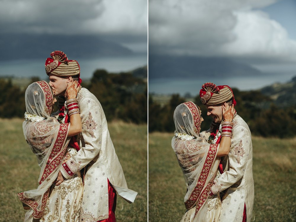 wainui-wedding-blog-aaronsami-150.jpg