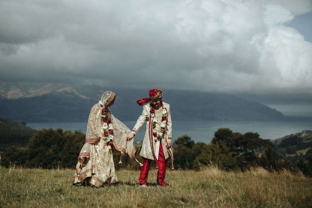 wainui-wedding-blog-aaronsami-153.jpg