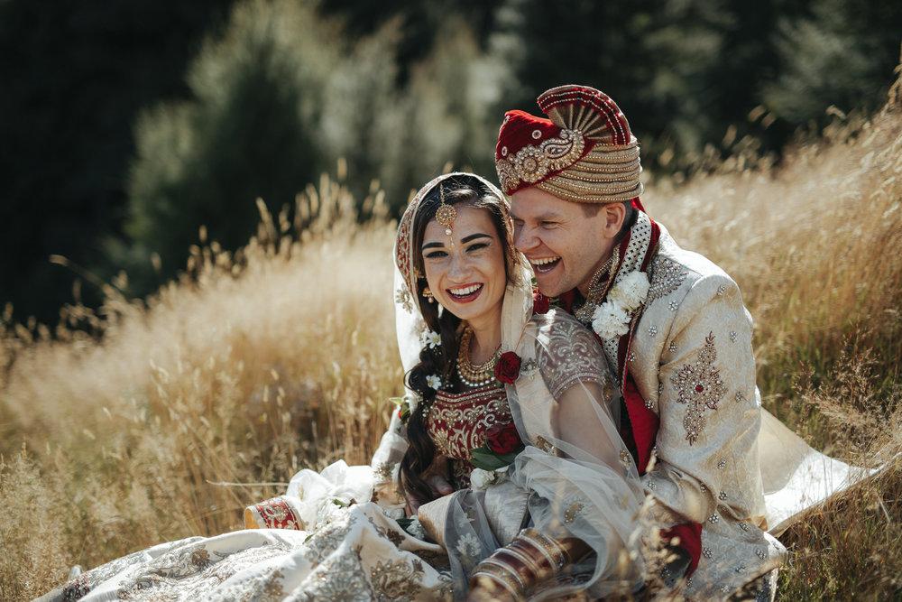 wainui-wedding-blog-aaronsami-158.jpg