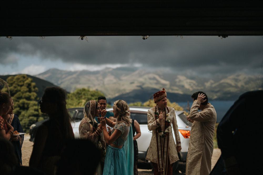 wainui-wedding-blog-aaronsami-167.jpg